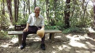 宝篋山2.JPG