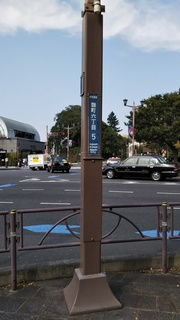 街1 (1).JPG